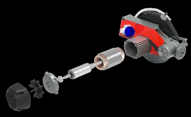 esploso-testa-motore-elite-v2-1
