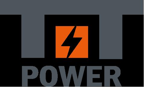 ttpower